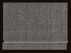 Antano Obcarsko rašmenų dekonstrukcija