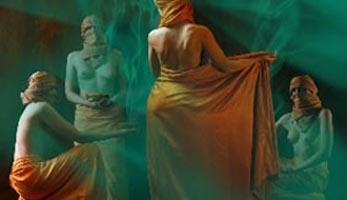Fotografinis mitas ir tikėjimas