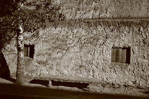 Tikrovės stebėjimas ir vaizdo poezija Albino Kuliešio kūryboje