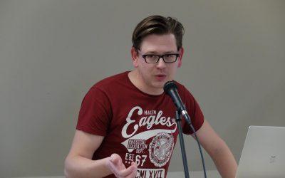 Susitikimas su šmėklomis: Henriko Šablevičiaus poetinių filmų (de)rekonstrukcija