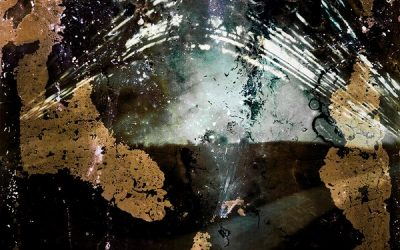 Žilvinas Kropas: aš tikiu tuo, ką kuriu