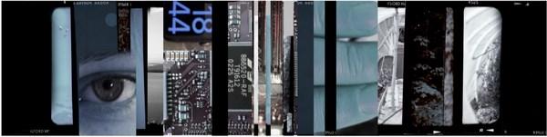 Plunge-Technoiliuzija-1